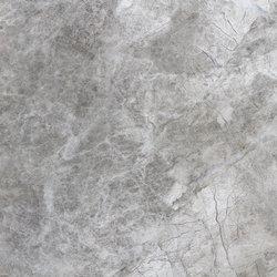 蒙娜丽莎 经典时代 瓷砖