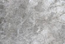 蒙娜丽莎经典时代瓷砖 特价150元/片