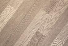 大自然 静诺橡语 强化地板 特价109元/㎡