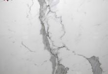 伊莉莎白EM80139 瓷砖 特价108元/片
