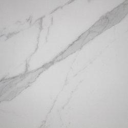伊莉莎白 EM126P107 瓷砖
