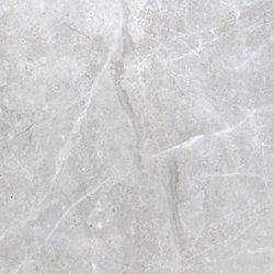 伊莉莎白 EQ8015A 瓷砖