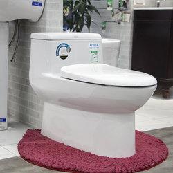 美标卫浴 坐便器