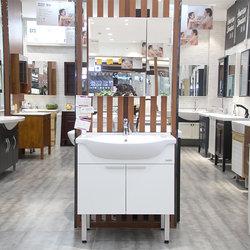 美标卫浴 浴室柜