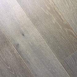 欧宝 LS004 地板