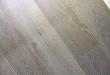 欧宝多层实木地板 年末特价268元/㎡