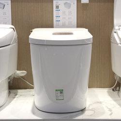 九牧卫浴 D6800 智能一体机