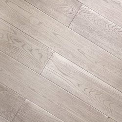 久盛 12-70DR 地板