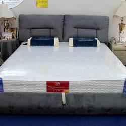 爱舒 名品001床垫