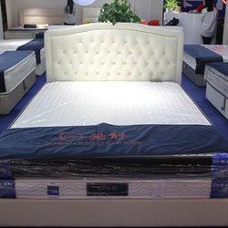 爱舒 如意1.5 床垫