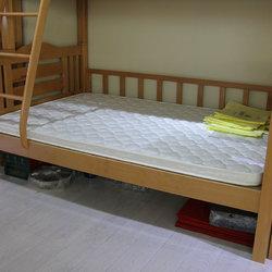 自然梦 天然系列 自然舒天然B床垫