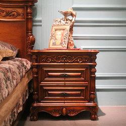 斯贝迪曼家具 HY-8 床头柜