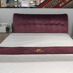 凤阳床垫 床+垫