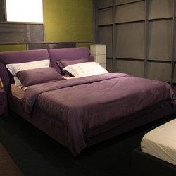 米兰印象  阿西斯  床+香神  床垫
