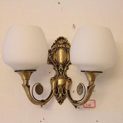 长亮照明 格型03001-2-180 壁灯