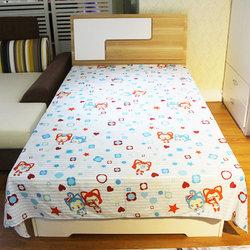 京亿丰家具  床