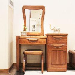 兴业  6C01  妆台  6D01  妆凳