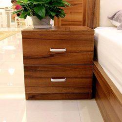 九州方园 E-1 普通床头柜