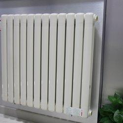 森德散热器 ju2060/10(上进下出)