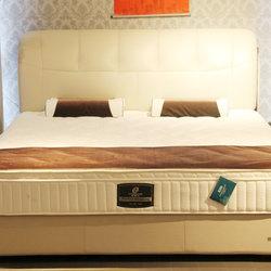 依丽兰 独立筒弹簧床垫