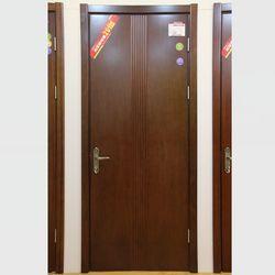 日上 PMS-114 室内门