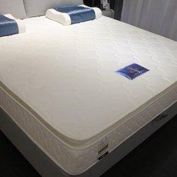 梦之巢 CS床垫