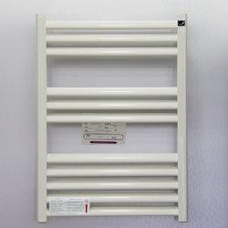 森德 EG060-045散热器