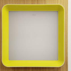 欧普照明 mx5050吸顶灯