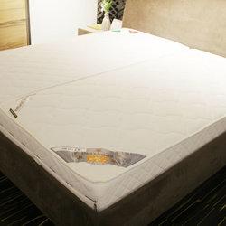 玛丽莱 M801床垫