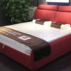 凤阳 康达床+床垫