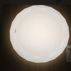 欧普照明 MX-480星钻吸顶灯