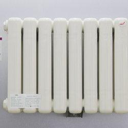 森德 JU2037散热器